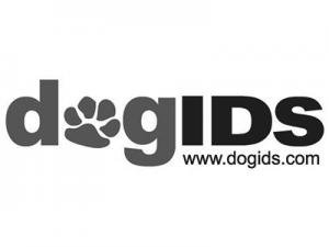 dogids-400x300-grayscale-300x225