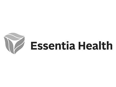 essentia-400x300-grayscale