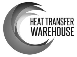heat transfer warehouse - 400x300 grayscale