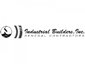 industrial builders - 400x300 grayscale