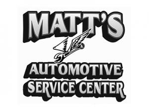 matts auto - 400x300 grayscale