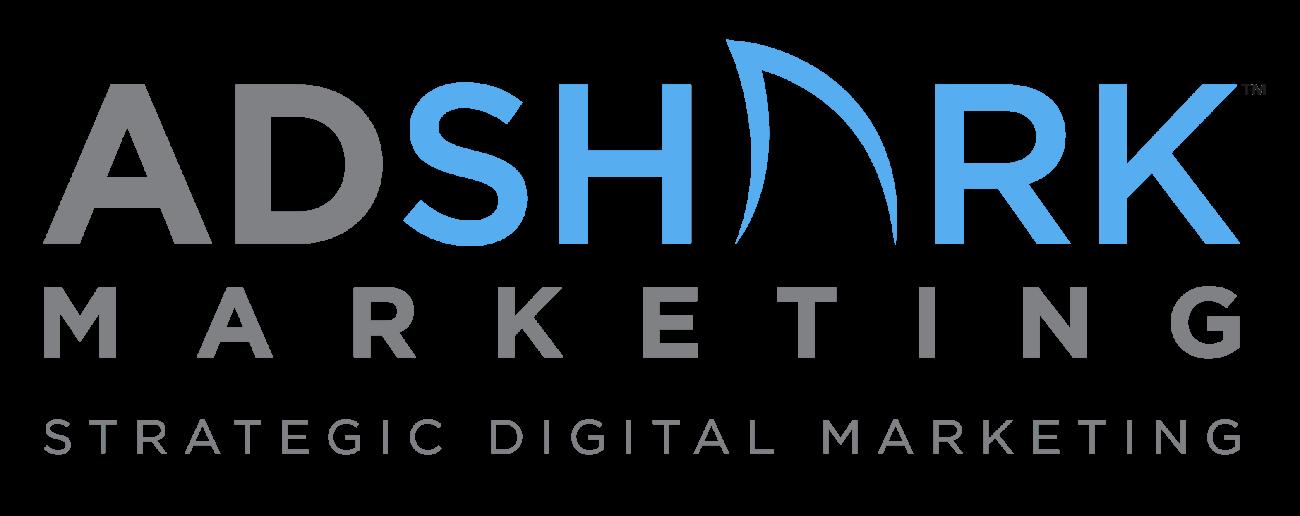 Adshark Marketing