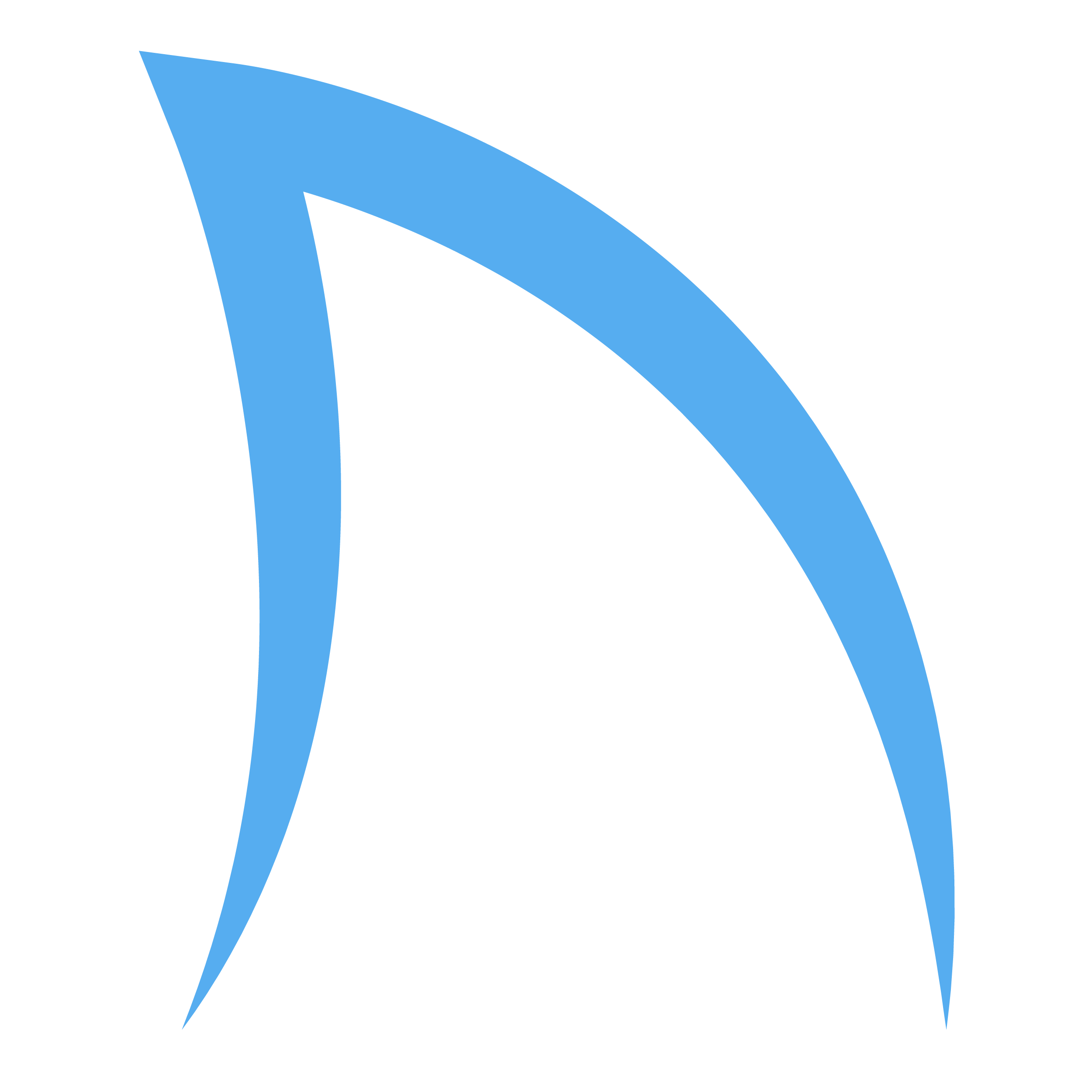 adshark-fin-logo-new-final-01