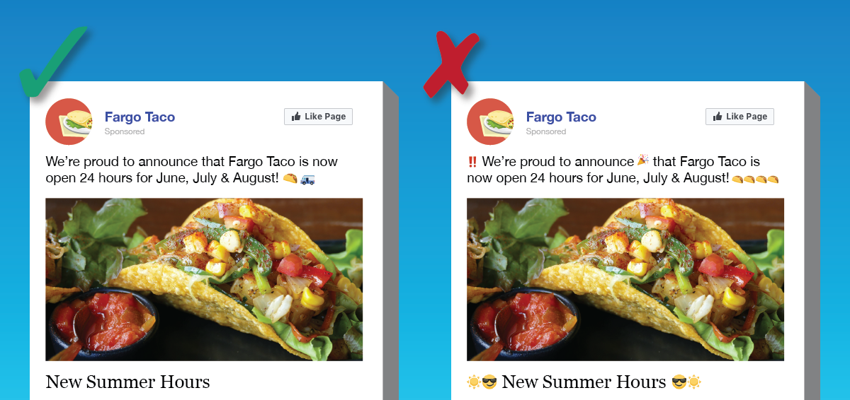 Facebook-Ad-Examples-Emojis