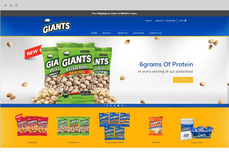 Giants_WebExample_Graphic