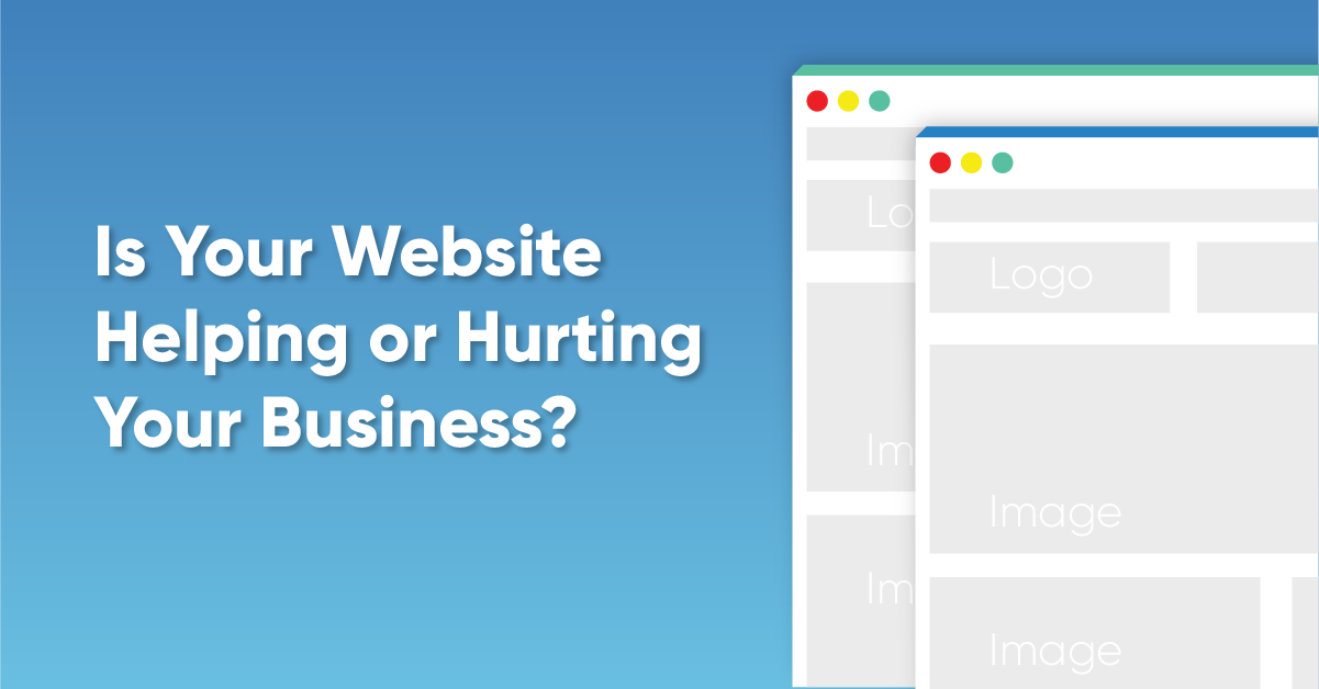 Is-Your-Website-Helping-Hurting-Business