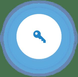 KeywordBid_Graphic