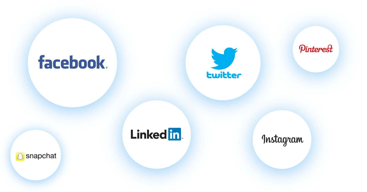Paid-Social-Graphic