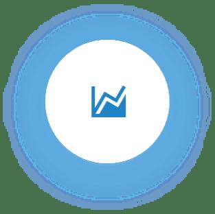 Performance_Graphic