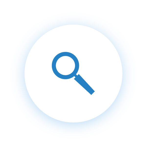 Searchability_Icon