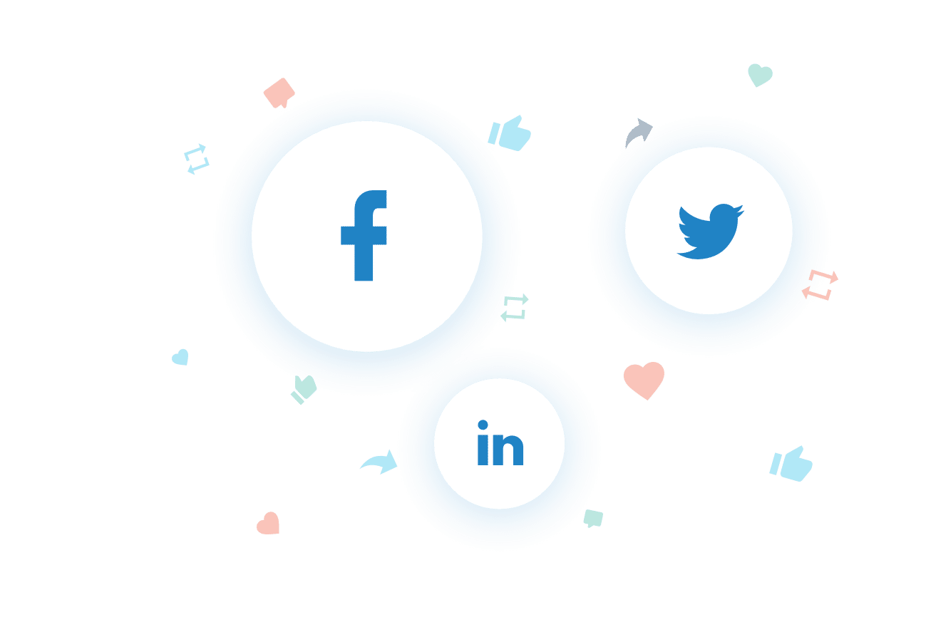 background-paid-social
