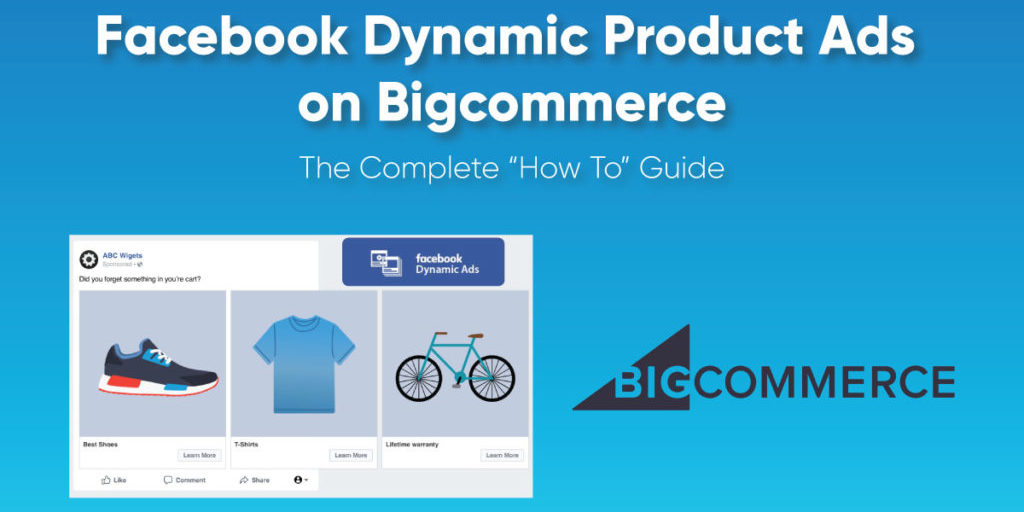 Facebook-Dynamic-Ads-BigCommerce