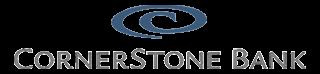 cornerstone-logo-3