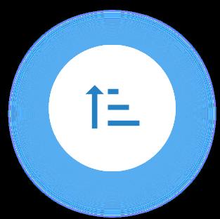 data-analysis-icon_large