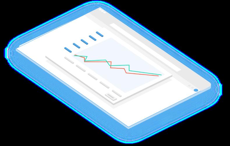 ecommerce_analytics