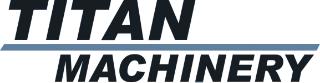 Titan Machinery Client at AdShark Marketing